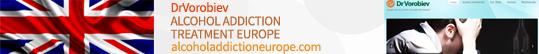 uk flag alcohol addiction treatment europe copy